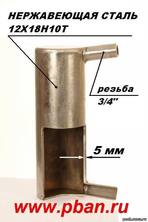 теплообменник для банной печи составлении персонального гороскопа